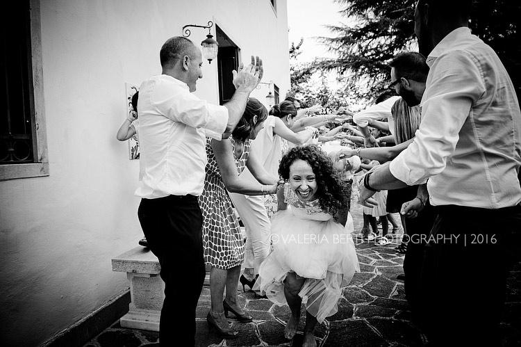 torta-bouquet-matrimonio-villa-pollini-luvigliano-009