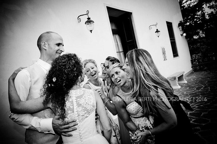 torta-bouquet-matrimonio-villa-pollini-luvigliano-011