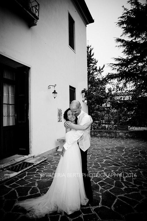 torta-bouquet-matrimonio-villa-pollini-luvigliano-012