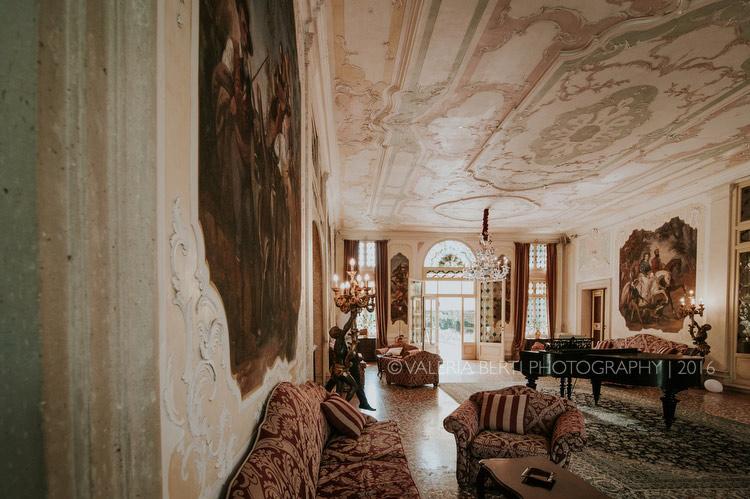 dettagli-matrimonio-villa-condulmer-treviso-001