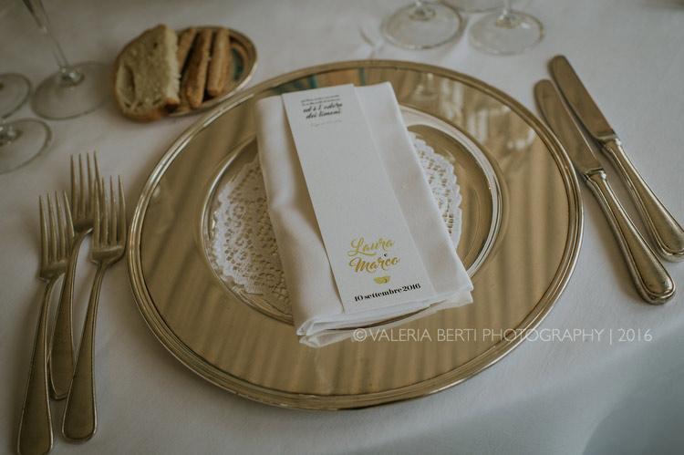 dettagli-matrimonio-villa-condulmer-treviso-002