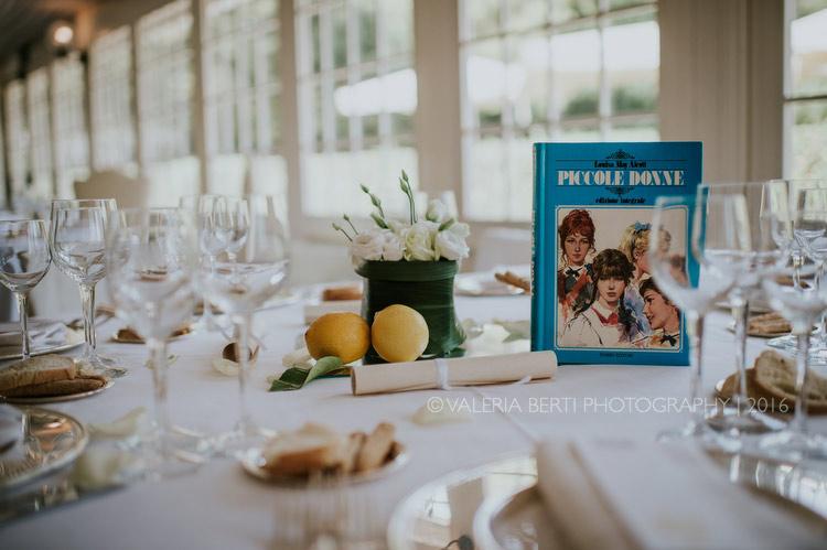dettagli-matrimonio-villa-condulmer-treviso-003