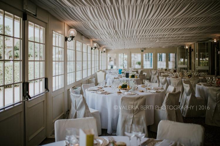dettagli-matrimonio-villa-condulmer-treviso-004