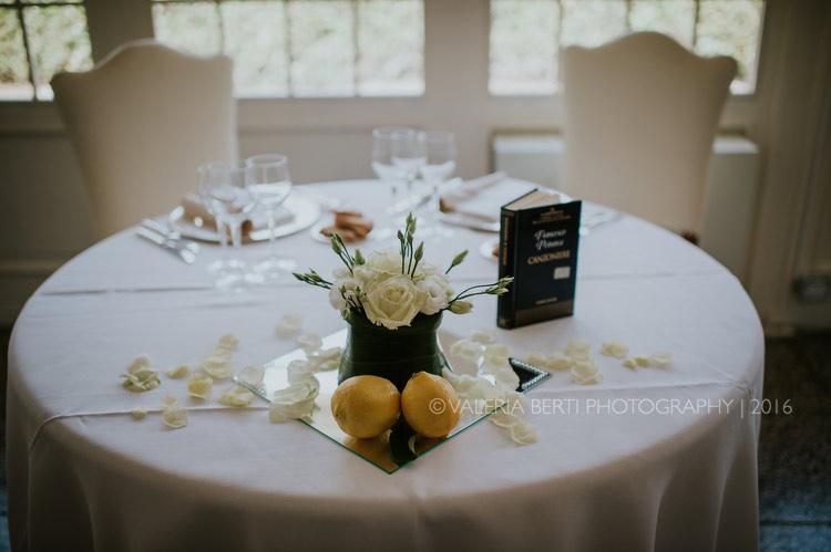 dettagli-matrimonio-villa-condulmer-treviso-005