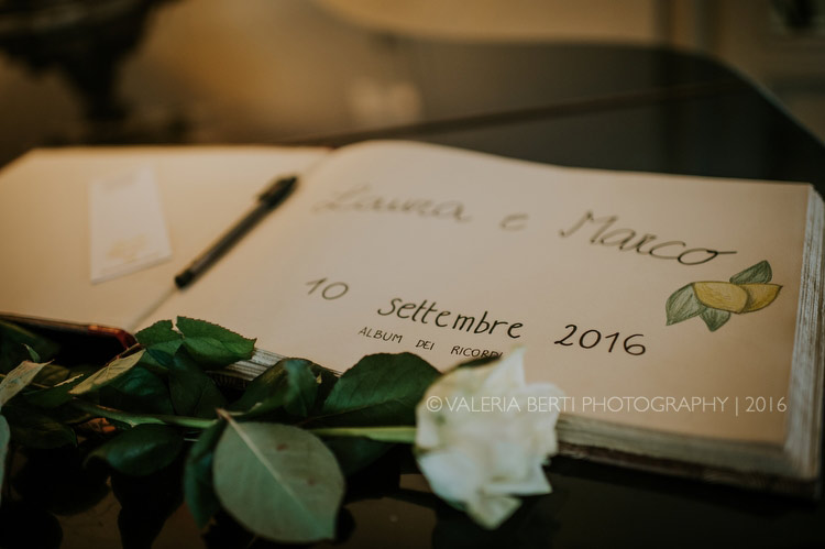 dettagli-matrimonio-villa-condulmer-treviso-006
