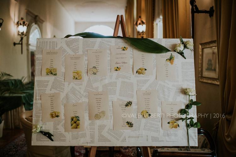 dettagli-matrimonio-villa-condulmer-treviso-007