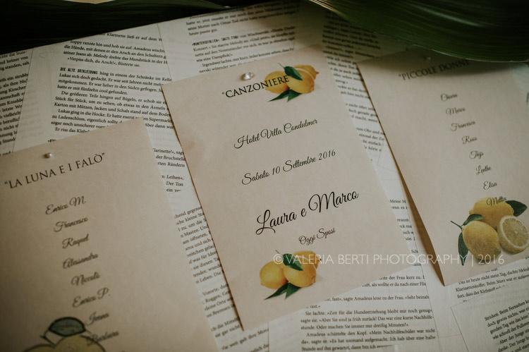 dettagli-matrimonio-villa-condulmer-treviso-008