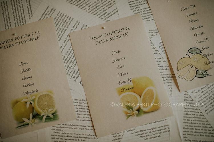 dettagli-matrimonio-villa-condulmer-treviso-009