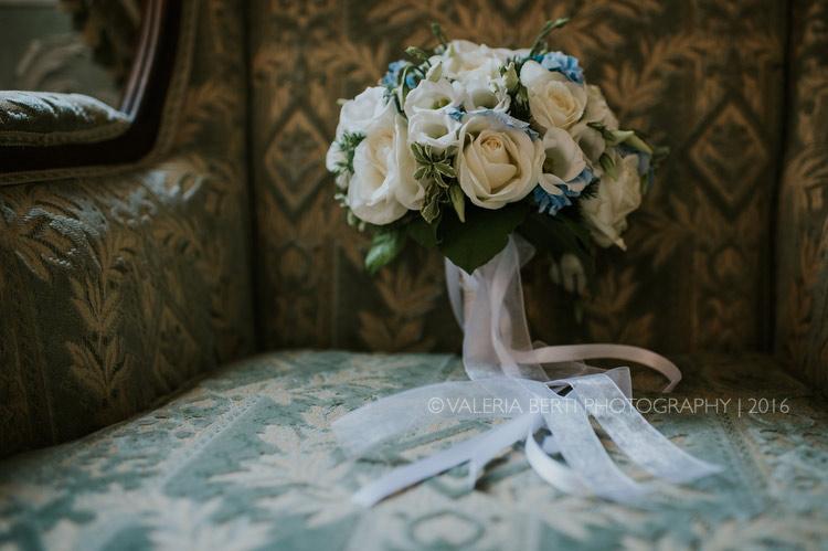 dettagli-matrimonio-villa-condulmer-treviso-010