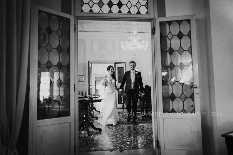 dettagli-matrimonio-villa-condulmer-treviso-011