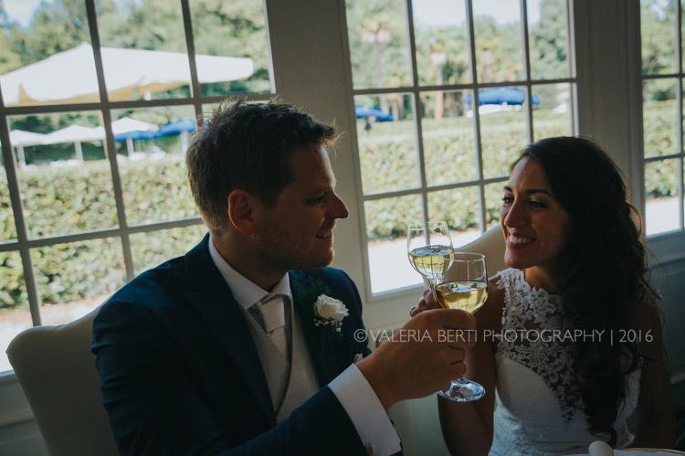 dettagli-matrimonio-villa-condulmer-treviso-012