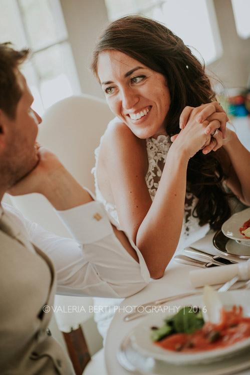 dettagli-matrimonio-villa-condulmer-treviso-014