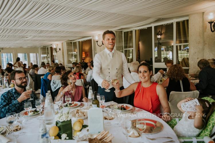 dettagli-matrimonio-villa-condulmer-treviso-015