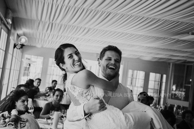 dettagli-matrimonio-villa-condulmer-treviso-017