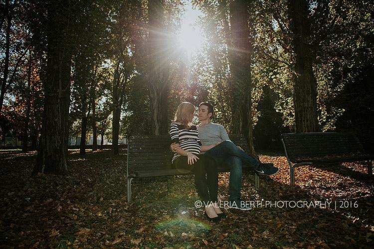 fotografo-gravidanza-famiglia-padova-007