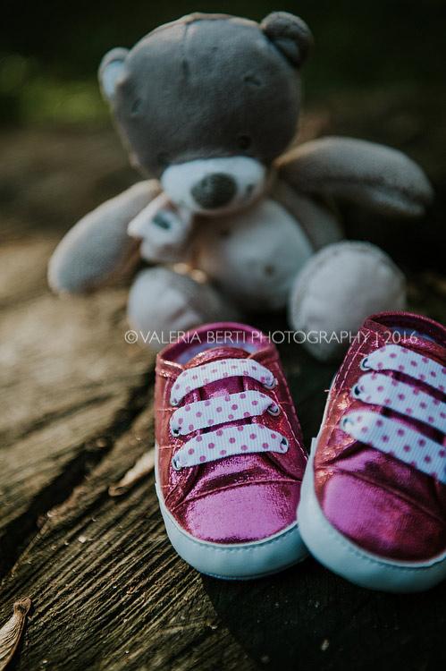 fotografo-gravidanza-famiglia-padova-012