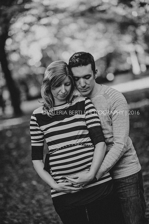 fotografo-gravidanza-famiglia-padova-014