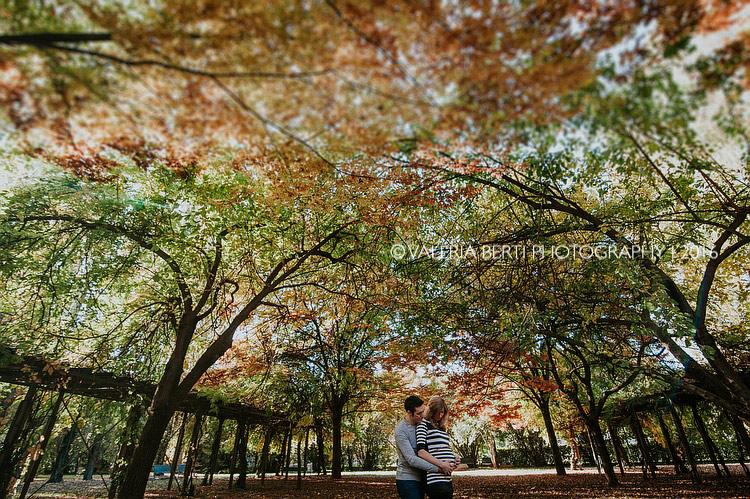 fotografo-gravidanza-padova-001