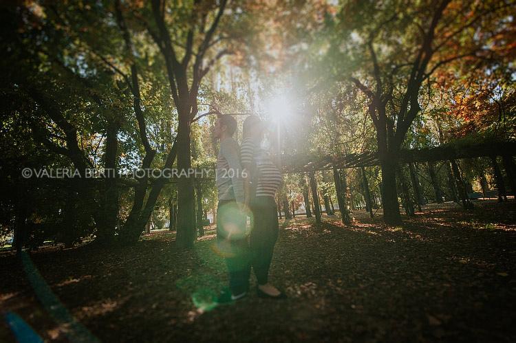 fotografo-gravidanza-padova-005
