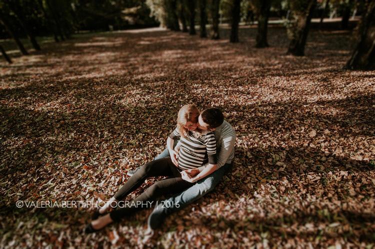 fotografo-gravidanza-padova-007