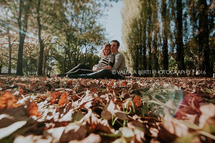 fotografo-gravidanza-padova-008