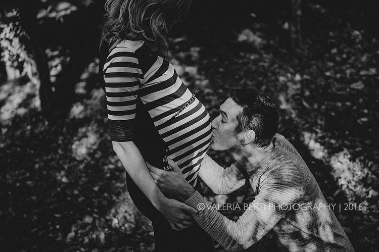 fotografo-gravidanza-padova-010