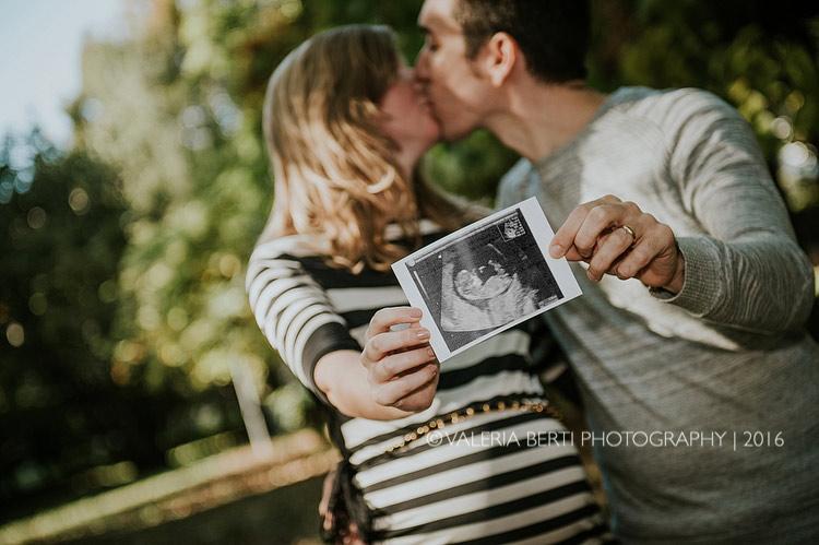 fotografo-gravidanza-padova-011