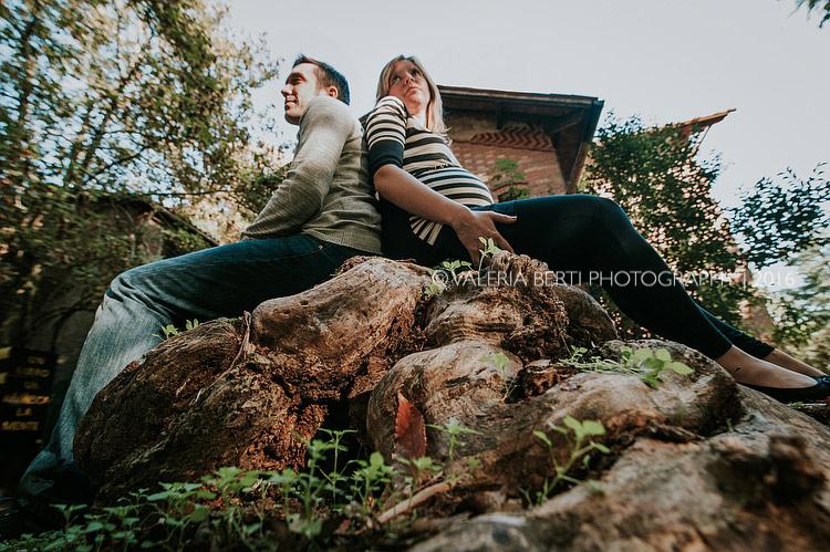 fotografo-gravidanza-padova-013