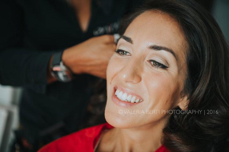 fotografo-matrimonio-mestre-001