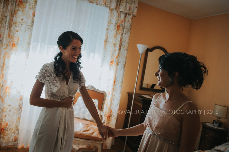 fotografo-matrimonio-mestre-002