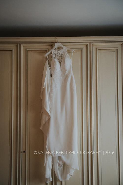 fotografo-matrimonio-mestre-003