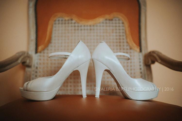fotografo-matrimonio-mestre-004
