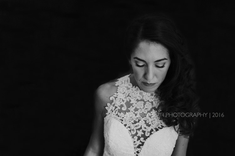 fotografo-matrimonio-mestre-005