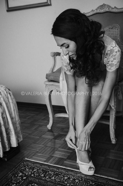 fotografo-matrimonio-mestre-006
