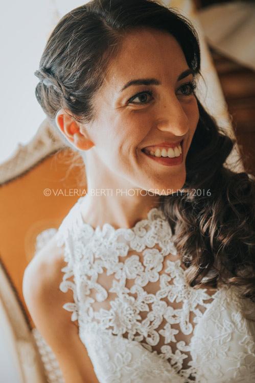 fotografo-matrimonio-mestre-008