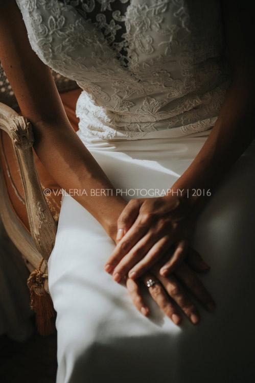 fotografo-matrimonio-mestre-009