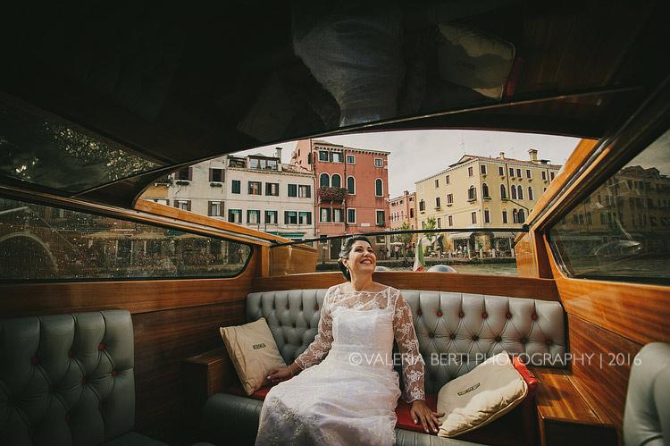 fotografo-matrimonio-venezia-palazzo-cavalli-001
