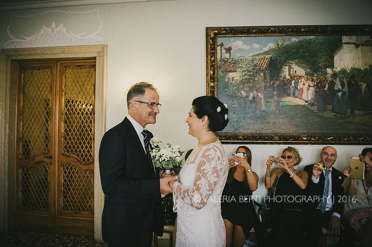 fotografo-matrimonio-venezia-palazzo-cavalli-003