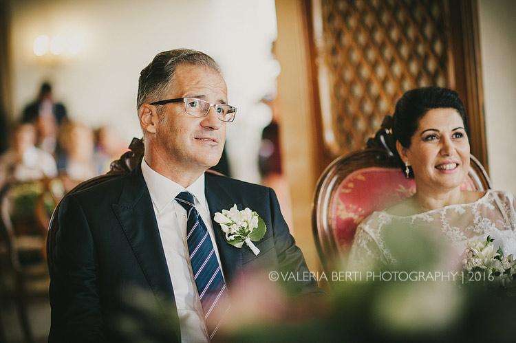 fotografo-matrimonio-venezia-palazzo-cavalli-004