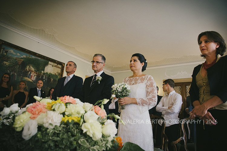 fotografo-matrimonio-venezia-palazzo-cavalli-005