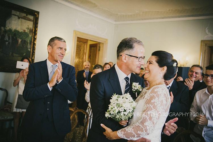fotografo-matrimonio-venezia-palazzo-cavalli-008