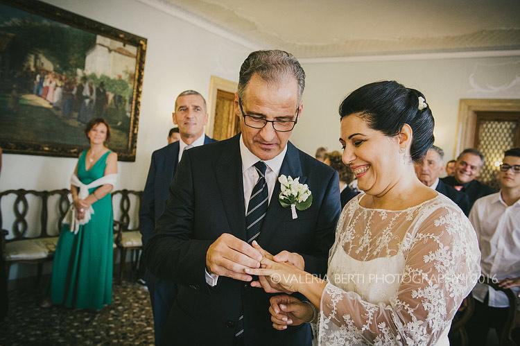 fotografo-matrimonio-venezia-palazzo-cavalli-009