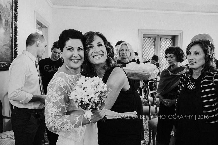 fotografo-matrimonio-venezia-palazzo-cavalli-011
