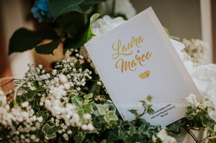 fotografo-nozze-mestre-001