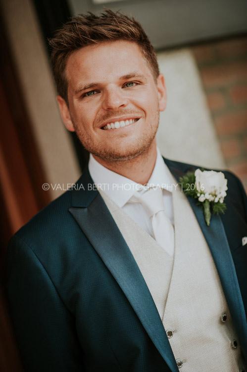 fotografo-nozze-mestre-002