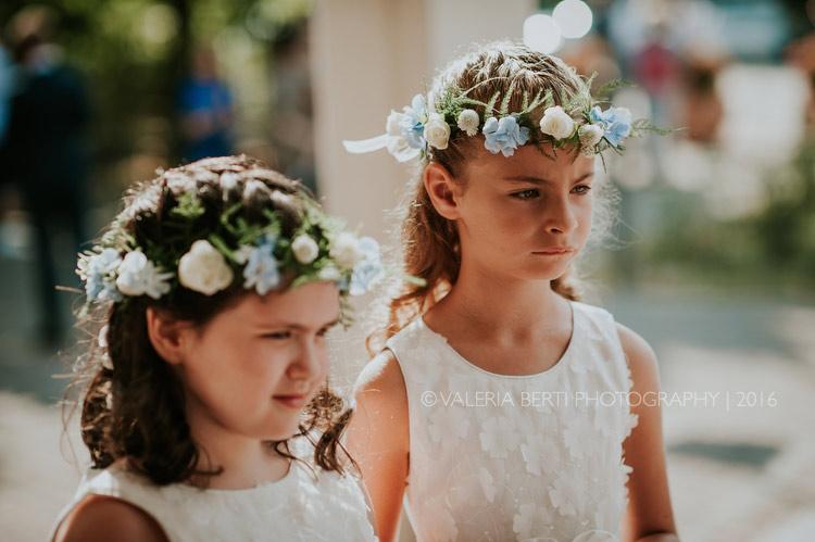 fotografo-nozze-mestre-003