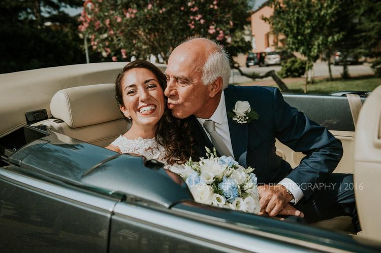 fotografo-nozze-mestre-005