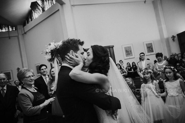 fotografo-nozze-mestre-007