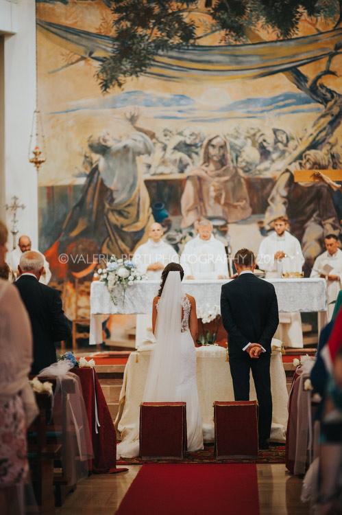 fotografo-nozze-mestre-009