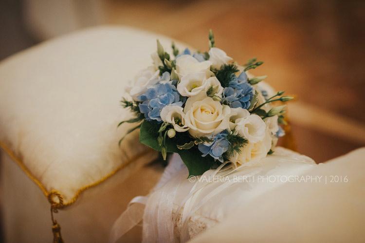 fotografo-nozze-mestre-010